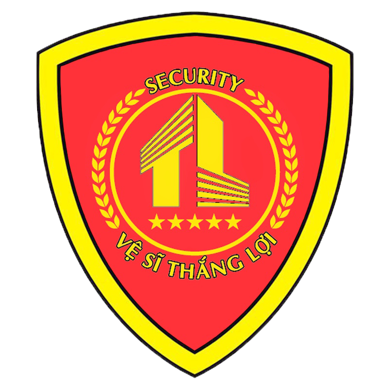 Thắng Lợi Security