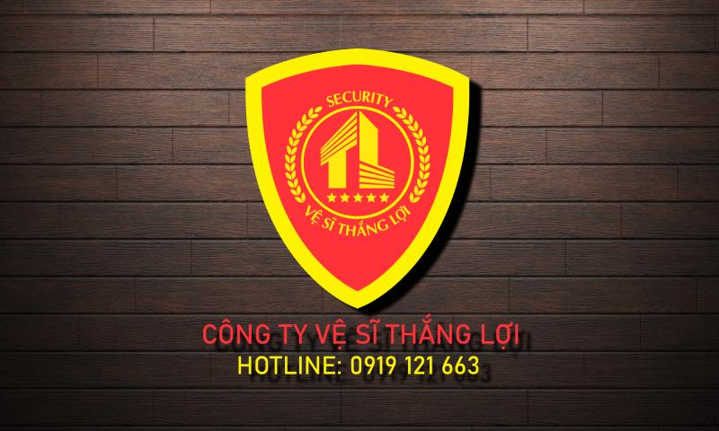 Báo giá bảo vệ tại Gò Dầu Tây Ninh